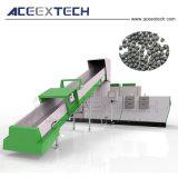 EPS 거품 플라스틱 압축 제림기 기계
