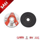Китай оптовая торговля абразивные материалы высокого качества пластика полировка Inox шлифовального круга