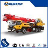 Gru calda Stc200s del camion da 20 tonnellate di Sany