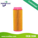 Filtro de aire de las piezas de automóvil de la alta calidad del ODM del OEM C14200