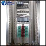 Made-Design personnalisé du panneau de commande de puissance électrique avec de multiples fonctions