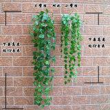 Decoración Wedding al aire libre de Bracketplant de las vides artificiales plásticas de las plantas