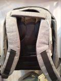 [أنتي-ثفت] حمولة ظهريّة [هيغقوليتي] الحاسوب المحمول حقيبة [بوسنسّ تريب] حقيبة