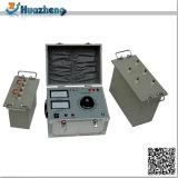Generador de potencia Tercero-Armónico inducido código del voltaje de Qr de la exploración