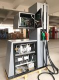 Type met duikvermogen Vier de Automaat van de Brandstof van Pijpen met MEDIO Certificaat (rechts-FW242)
