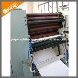 A máquina de impressão giratória a mais popular da etiqueta
