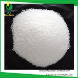 99%純度のローカル麻酔の粉のプロカイン塩酸塩(10-40網)