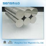 Transtypé AlNiCo disque magnétique permanent pour les embrayages et les roulements