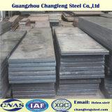 высокоскоростная сталь 1.3355/T1/SKH2/W18Cr4V стали инструмента