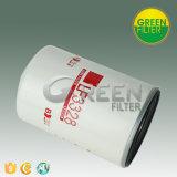 El filtro de lubricación para Auto Parts (LF3328)