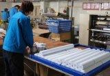 Haute qualité en rouleaux de papier thermique