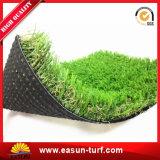 عشب مرح اصطناعيّة لأنّ منظر طبيعيّ حديقة ومنزل