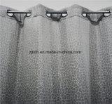 ダマスク織のUphosteryポリエステルカーテンおよびソファーの布300cm