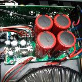 Il Codice categoria-TD 4 scav canaliare il modulo professionale dell'amplificatore di potere (pH4800)