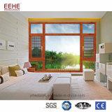 Stoffa per tendine di alluminio Windows di modo di prezzi di fabbrica per la Camera della villa