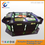 12 Spieler-Bingo-Spiel-Roulette-Spiel-Maschine für Kasino