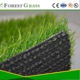 30мм искусственного саду травы искусственном газоне (МБ)