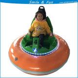 Автомобиль цены по прейскуранту завода-изготовителя раздувной Bumper \ электрический автомобиль \ снежок Dodgem для игрушки парка атракционов