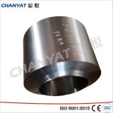 BS3799 Stainless Steel Screwed Bosses A182 Fitting (F47, F48, F49)
