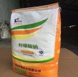 Het uitstekende Citraat van het Natrium van Ttca van de Kwaliteit