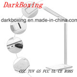 Lampada senza fili a distanza di illuminazione di studio LED del caricatore senza lo stroboscopio