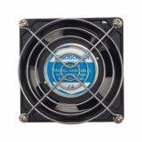 Ventilations-Kühlventilator-Schutz verwendet im axialen Ventilator (SPM92)