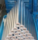 Высокое качество декоративной алюминиевой фольги для домашнего использования