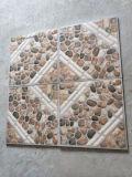 Nuevo azulejo de suelo de cerámica rústico del diseño 300X300 con gran precio