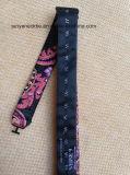 Jacquard&#160 Handmade; Laço de curva do auto da gravata