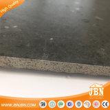 De hete Plattelander van de Verkoop verglaasde Matte Tegel 600X600mm van de Vloer (JB6005D)