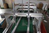 De Container die van de aluminiumfolie Lijn jf21-80 maken