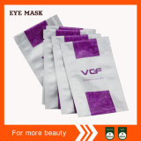 Nuevo diseño Anti Wrinkle alimentando el colágeno Eye Mask