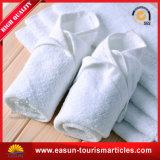 顧客用熱く使い捨て可能な浴室タオル