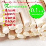 Hauptdekoration-natürliche lockige Diffuser- (Zerstäuber)reedstöcke