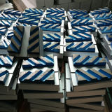 Diamond Металлизированный во Франкфурте для шлифовки мрамора