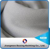 Tessuto di lavoro a maglia della tela d'imitazione Dxh1733
