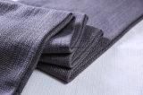 Tapizados 145cm de ancho de la ropa de tejido normal parece sofá