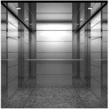 Bon prix d'ascenseur de levage de construction d'OEM de levage d'ascenseur du passager 1000kg