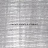 Vinilo reflexivo de intensidad alta Rolls de la película de la venta caliente