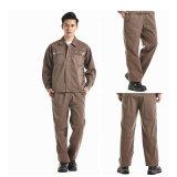 Pantalon de cargaison/pantalons extérieurs de formation