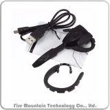 Écouteur stéréo mono sans fil d'Ex-01 Bluetooth avec la forme de scorpion