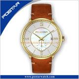 La Chine Wholesale Watch/interchangeables Mesdames montres en Cuir Femme Watch/2018/Jour Date Watch/l'Europe montre-bracelet/Featurely montre à quartz/distributeurs de montres de luxe