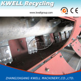 PE 병 레이블 제거제 또는 제거제를 재생하는 기계 또는 병 레이블 재생하기