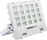 Los lúmenes LED SMD de alta Reflector de 300W