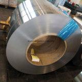 Bester verkaufenAISI 430 Edelstahl-Ring des Fabrik-Zubehör-