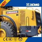 Godet 4.5CBM LW800kn 8 tonne chargeur lourd