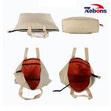 여자를 위한 최신 새로운 디자인된 끈달린 가방 물색 야영 핸드백