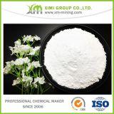 Ximi сульфат бария бурового раствора высокой очищенности группы
