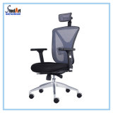luxury Ergonomic Mesh Office 디렉터 의자