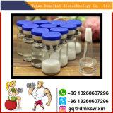 Высокая степень чистоты прав гормон Peptide Pentadecapeptide БПЦ 157 белый порошок, подвергнутые сублимационной сушке